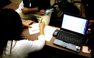 http://www.seguonews.it/alleap-fedarcom-nasce-lagenzia-per-il-lavoro-un-valido-aiuto-nella-ricerca-del-lavoro