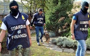 http://www.seguonews.it/traffico-di-droga-la-dda-di-caltanissetta-sequestra-beni-per-700mila-euro-a-indagato