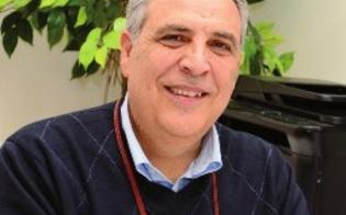 http://www.seguonews.it/caltanissetta-personale-comunale-la-cisl-chiede-la-proroga-dei-contratti-tempo-determinato
