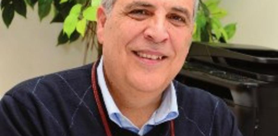 Caltanissetta, personale comunale: la Cisl chiede la proroga dei contratti a tempo determinato
