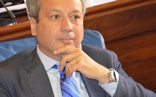 https://www.seguonews.it/limprovvisa-scomparsa-di-don-vincenzo-sorce-il-cordoglio-del-sindaco-giovanni-ruvolo-persona-straordinaria-e-punto-di-riferimento-per-tutti