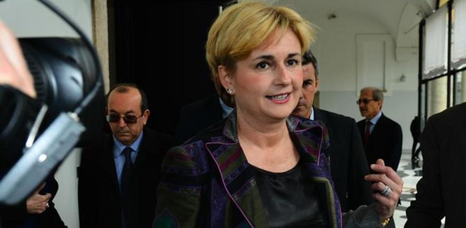 """Eni: accordo raggiunto su Gela, conversione bio. Il ministro Guidi: """"Salvi posti lavoro"""""""