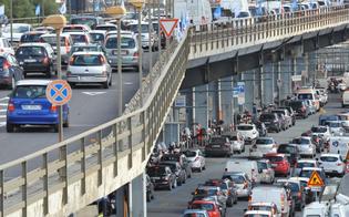 http://www.seguonews.it/anas-bollino-nero-e-rosso-sulle-strade-italiane-come-avere-aggiornamenti-sul-traffico