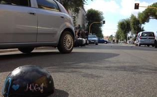 http://www.seguonews.it/giovedi-nero-sulle-strade-di-caltanissetta-due-incidenti-stradali-in-poche-ore-feriti-giovani-alla-guida-di-scooter