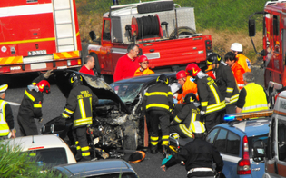 https://www.seguonews.it/strada-chiusa-auto-contro-barriere-cemento-muore-pensionato-nel-nisseno