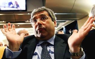 http://www.seguonews.it/toto-cuffaro-chiede-grazia-lex-governatore-scontare-anni-carcere