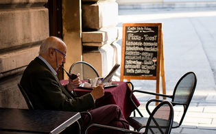 http://www.seguonews.it/bar-e-ristoranti-aperture-in-crescita-in-sicilia-i-sindacati-meno-fisco-per-incrementare-il-mercato