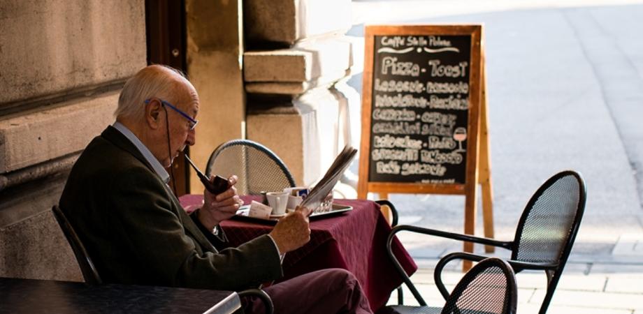 """Bar e ristoranti, aperture in crescita in Sicilia. I sindacati: """"Meno fisco per incrementare il mercato"""""""