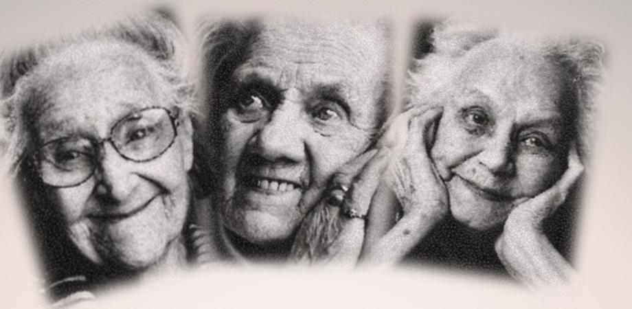 Demenza d'Alzheimer: sabato un convegno a San Cataldo