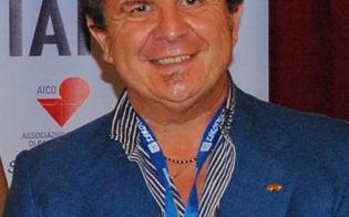 https://www.seguonews.it/defibrillatori-sparsi-in-citta-san-cataldo-diventa-il-primo-comune-siciliano-cardioprotetto