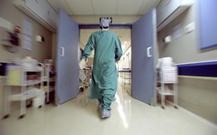 http://www.seguonews.it/donna-mori-dopo-il-parto-il-tribunale-di-caltanissetta-assolve-anestesista