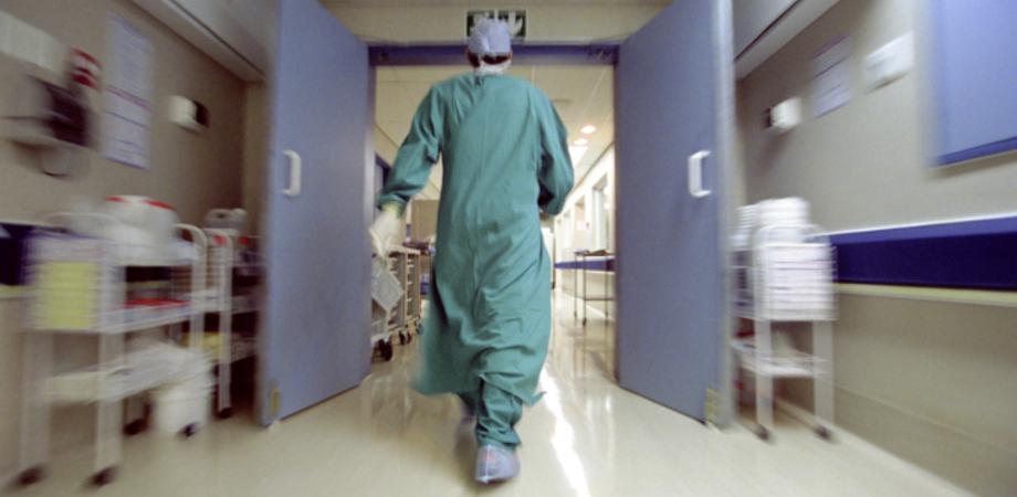 Donna morì dopo il parto: il Tribunale di Caltanissetta assolve anestesista