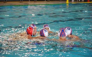 http://www.seguonews.it/fase-3-misure-meno-stringenti-per-chi-pratica-sport-si-torna-gradualmente-alla-normalita