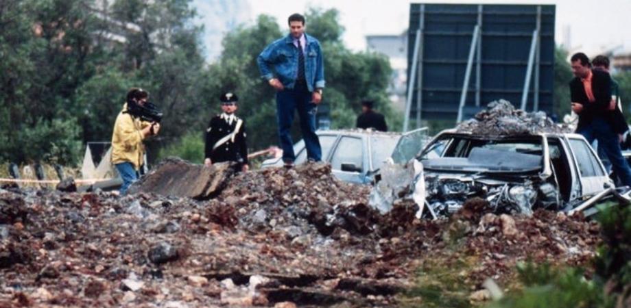 L'attentato di Capaci: i giudici di Caltanissetta infliggono 2 ergastoli agli uomini del tritolo