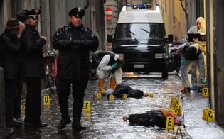 http://www.seguonews.it/gli-omicidi-caro-estinto-san-cataldo-pg-cassazione-imputati-colpevoli-pene-confermare