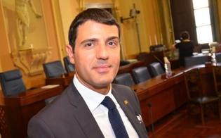 http://www.seguonews.it/raddoppio-ss-640-aiello-lega-sindaco-e-m5s-evitino-speculazione-politica