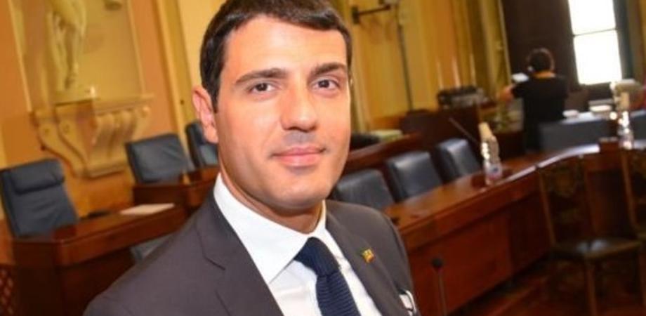 """Valzer di poltrone per le commissioni, Aiello (Fi) critica la Montagnino: """"Illegittime le costituzioni, ruolo non neutrale"""""""