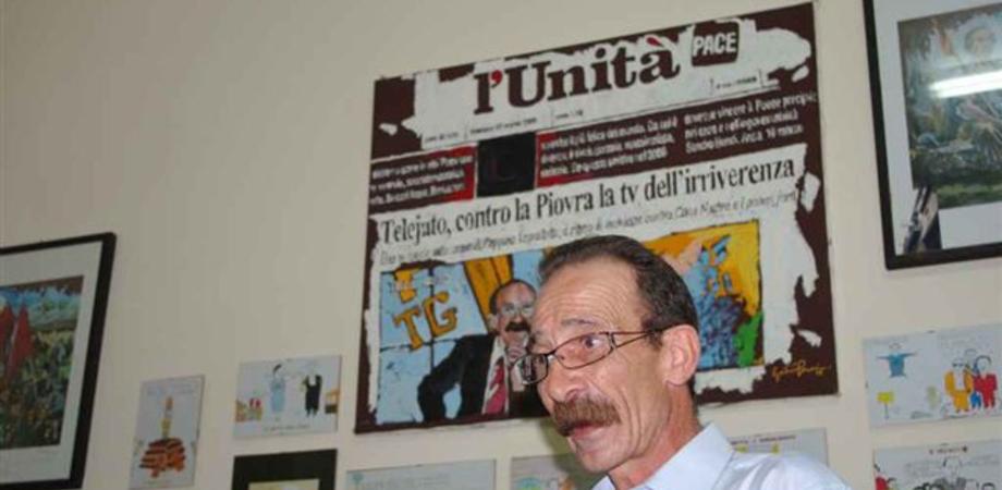 """Caso Maniaci, la Procura di Caltanissetta: """"L'indagine su Saguto non si basa sui servizi in Tv"""""""