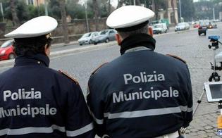 https://www.seguonews.it/caltanissetta-polizia-municipale-tornano-controlli-autovelox-nelle-zone-ad-alta-velocita