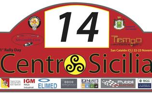 https://www.seguonews.it/rally-centro-sicilia-ricca-adesione-parte-team-piloti