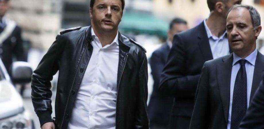 """Lavoro che non c'è, l'appello dei sindacati: """"Renzi adotti la provincia di Caltanissetta"""""""