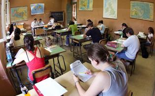 Certificazione linguistica, traguardo raggiunto per 72 studenti del liceo Russo di Caltanissetta
