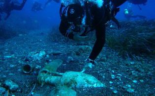 https://www.seguonews.it/i-tesori-archeologici-mare-gela-ritrovati-fondali-39-preziosi-lingotti-sesto-secolo
