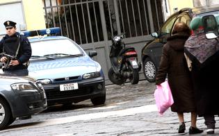 http://www.seguonews.it/caltanissetta-anziana-scippata-e-aggredita-con-il-figlio-polizia-arresta-una-ragazzina