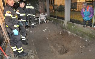 https://www.seguonews.it/donna-uccisa-col-topicida-sepolta-in-giardino-cassazione-conferma-condanna-12-anni-per-netturbino-riesi