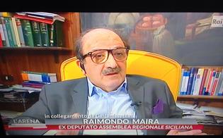 http://www.seguonews.it/spese-pazze-allars-chiesto-il-processo-per-13-ex-capigruppo-tra-gli-imputati-anche-il-nisseno-rudy-maira