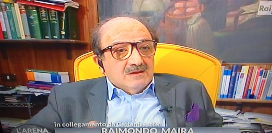 """""""Spese pazze all'Ars"""", chiesto il processo per 13 ex capigruppo. Tra gli imputati anche il nisseno Rudy Maira"""