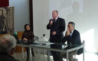 http://www.seguonews.it/prolococaltanissetta-com-online-portale-informa-traffico-ed-eventi