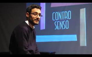 http://www.seguonews.it/de-gasperi-sogno-europeo-sabato-seminario-comitato-san-luca