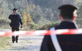 https://www.seguonews.it/anziano-agricoltore-niscemi-trovato-morto-dopo-5-giorni-esclusa