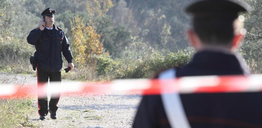 Macabra scoperta a Niscemi: anziano agricoltore trovato morto in casa dopo 5 giorni