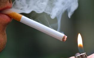 http://www.seguonews.it/cassazione-niente-licenziamento-per-chi-fuma-in-orario-dufficio-nonostante-il-divieto