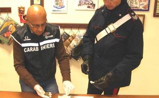 https://www.seguonews.it/carabinieri-baby-pusher-fermato-san-cataldo-erba-disoccupato-arrestato-santa-caterina-per-scontare-condanna