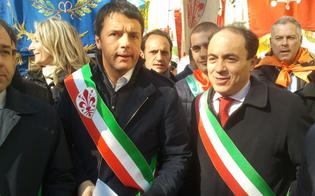 http://www.seguonews.it/non-impose-operai-assumere-cantieri-pubblici-sindaco-butera-assolto-dallaccusa-concussione