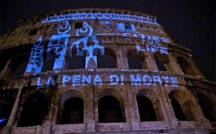 http://www.seguonews.it/citta-per-pace-caltanissetta-aderito-campagna-contro-pena-morte