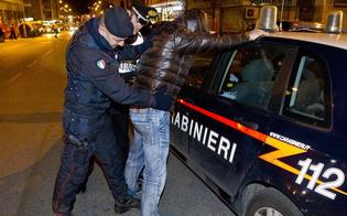 http://www.seguonews.it/passeggiata-fuori-porta-vietata-sorvegliato-speciale-di-butera-arrestato-dai-carabinieri