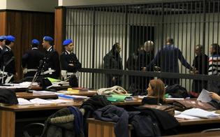 https://www.seguonews.it/mafia-nissena-processo-grande-vallone-condannate-assolto-lex-presidente-campofranco-calcio