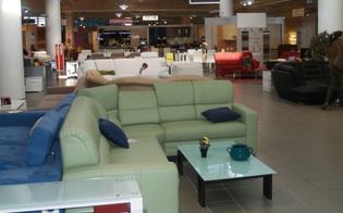 http://www.seguonews.it/mobili-pagati-e-mai-consegnati-ai-clienti-commerciante-nisseno-assolto-dallaccusa-di-insolvenza-fraudolenta
