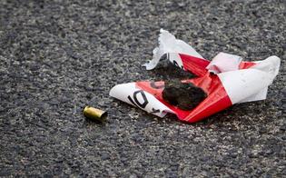 https://www.seguonews.it/spari-per-strade-riesi-residenti-terrorizzati-ritrovato-bossolo-pistola-salve