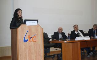 http://www.seguonews.it/cna-presenta-sportello-europa-eudoor-opportunita-per-giovani-imprese