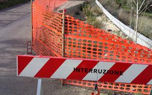 http://www.seguonews.it/caltaqua-posizionato-il-primo-km-di-condotta-a-gibil-gabib