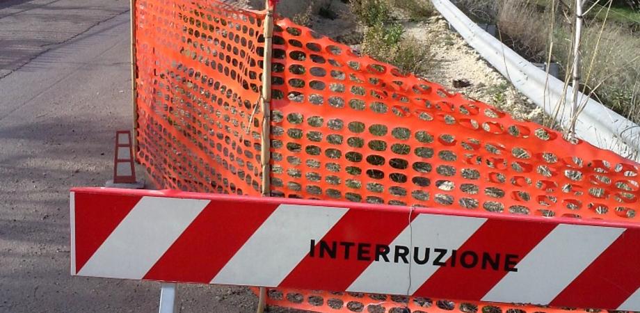 """Lavori sulla rete idrica, al via i cantieri di Caltaqua: """"Posizionato il primo chilometro di condotta a Gibil Gabib"""""""