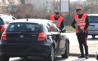 https://www.seguonews.it/mazzarino-controlli-antidroga-dei-carabinieri-tentano-di-buttare-spinello-due-persone-segnalate