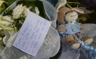 http://www.seguonews.it/veronica-panarello-potra-piangere-davanti-la-tomba-del-suo-loris