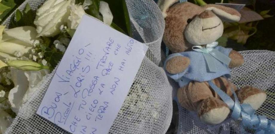 Veronica Panarello potrà piangere davanti la tomba del suo Loris