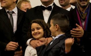 http://www.seguonews.it/angeli-terra-successo-mazzarino-per-prima-film